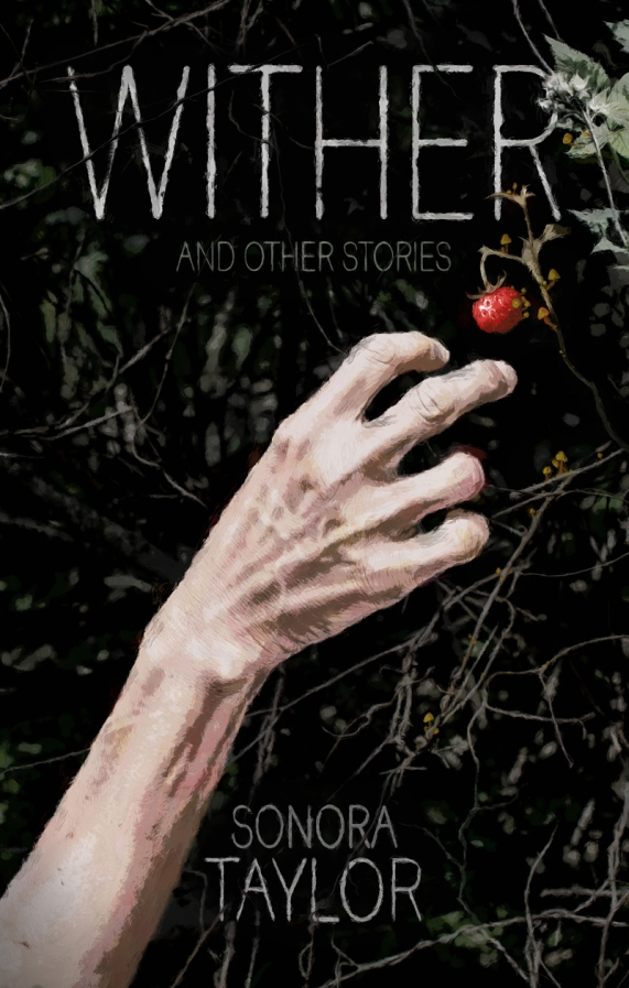 wither and other stories
