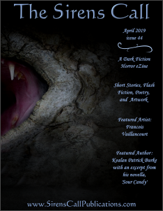 2019_April_ezine_cover_med