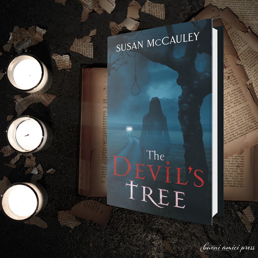 471252_Flatlay Devil's Tree 1_072319